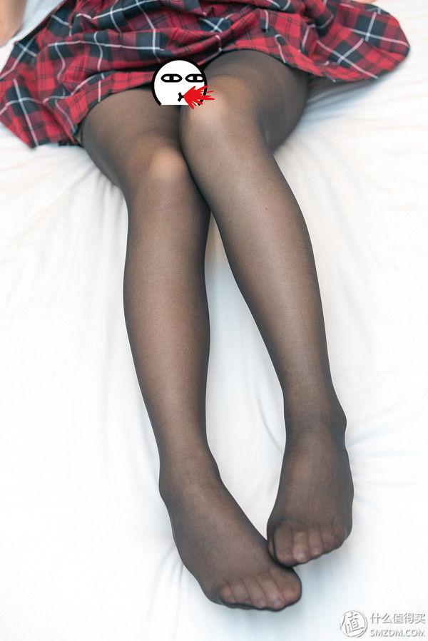 站在男人的角度看什么丝袜值得购买(五) 15