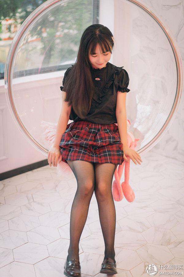 站在男人的角度看什么丝袜值得购买(五) 18