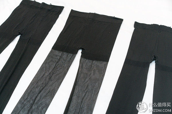 站在男人的角度看什么丝袜值得购买(二) 2