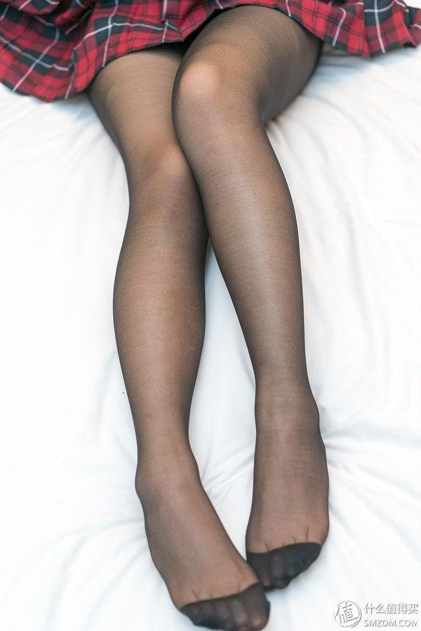 站在男人的角度看什么丝袜值得购买(三) 3