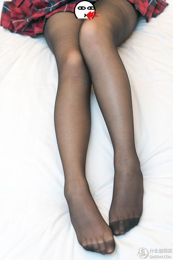 站在男人的角度看什么丝袜值得购买(三) 4