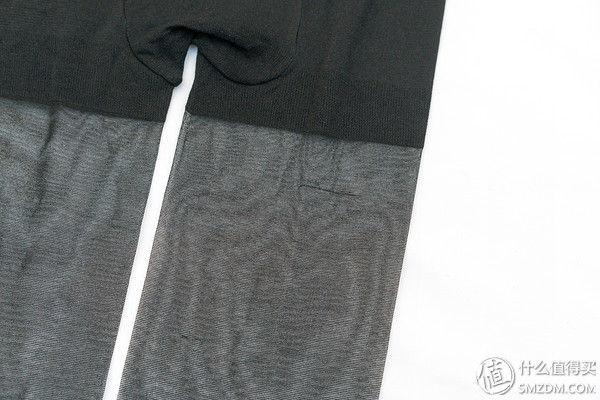 站在男人的角度看什么丝袜值得购买(二) 4