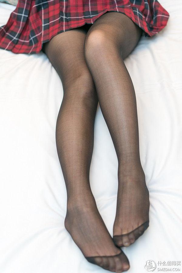 站在男人的角度看什么丝袜值得购买(二) 5