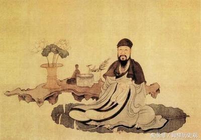 诗仙是李白、诗圣是杜甫诗魔、诗鬼分别指的是谁? 3