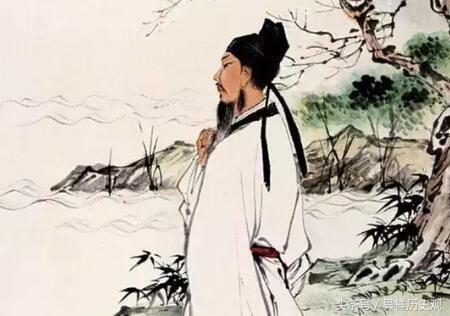 诗仙是李白、诗圣是杜甫诗魔、诗鬼分别指的是谁? 5