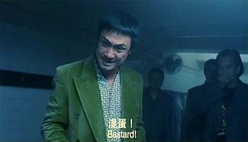 """靓坤成""""吴妈""""山鸡哥宠娃怕老婆""""第五大天王""""的他现在如何 43"""