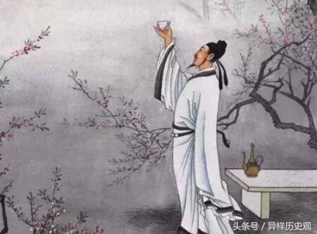 诗仙是李白、诗圣是杜甫诗魔、诗鬼分别指的是谁? 2