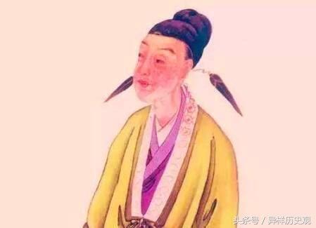 诗仙是李白、诗圣是杜甫诗魔、诗鬼分别指的是谁? 4