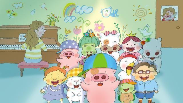 这12部由漫画改编的华语电影你看过几部? 33