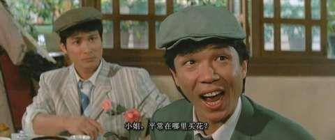 曾获选美小姐冠军与成龙胡慧中搭档因患脑癌去世年仅31岁 4