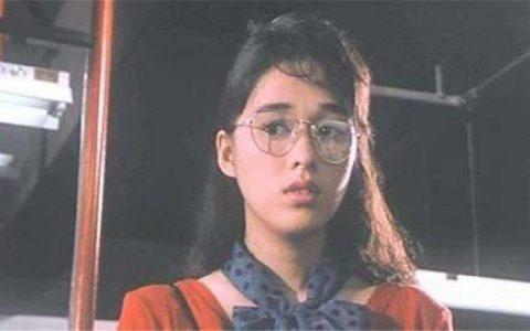 曾获选美小姐冠军与成龙胡慧中搭档因患脑癌去世年仅31岁
