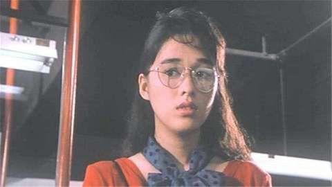 曾获选美小姐冠军与成龙胡慧中搭档因患脑癌去世年仅31岁 1