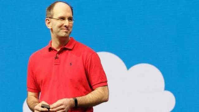 微软CEO(Satya Nadella)上任以来最大重组计划,Windows负责人将离职 2