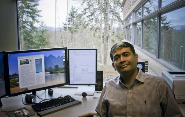 微软CEO(Satya Nadella)上任以来最大重组计划,Windows负责人将离职 1