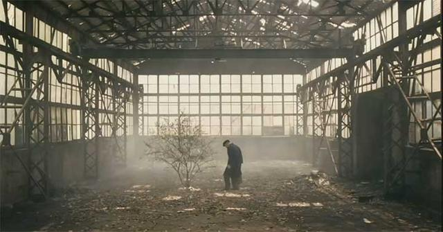 古惑仔》当年风靡内地毒害一代人毁了80后? 49
