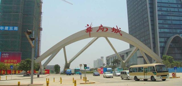 午间快讯:淘宝拟收千三销售服务费 京东重启拍拍微店 2
