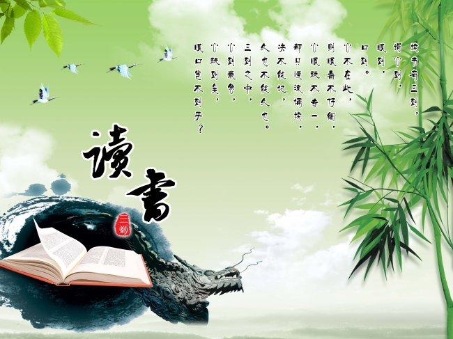 笑傲江湖第二季崔大笨重返舞台 被好友赵小宝现场抱大腿 2