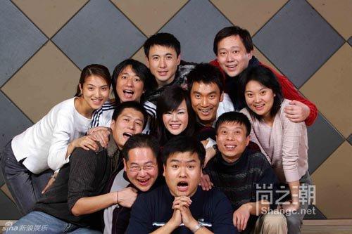 开心麻花12年创富秘辛 3