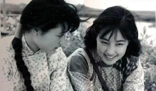 """刘晓庆走红毯穿丝袜被嘲笑:总拿""""老""""讽刺女人这一招不好使了 7"""