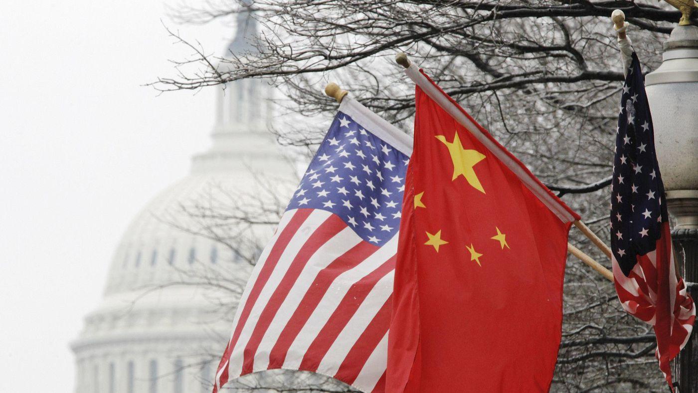 中美贸易战进入3.0阶段,对我们到底会有什么影响? 2