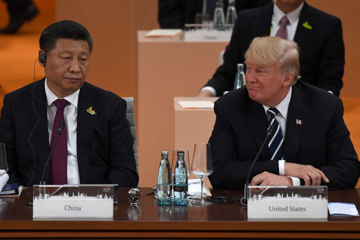 中美贸易战进入3.0阶段,对我们到底会有什么影响? 7