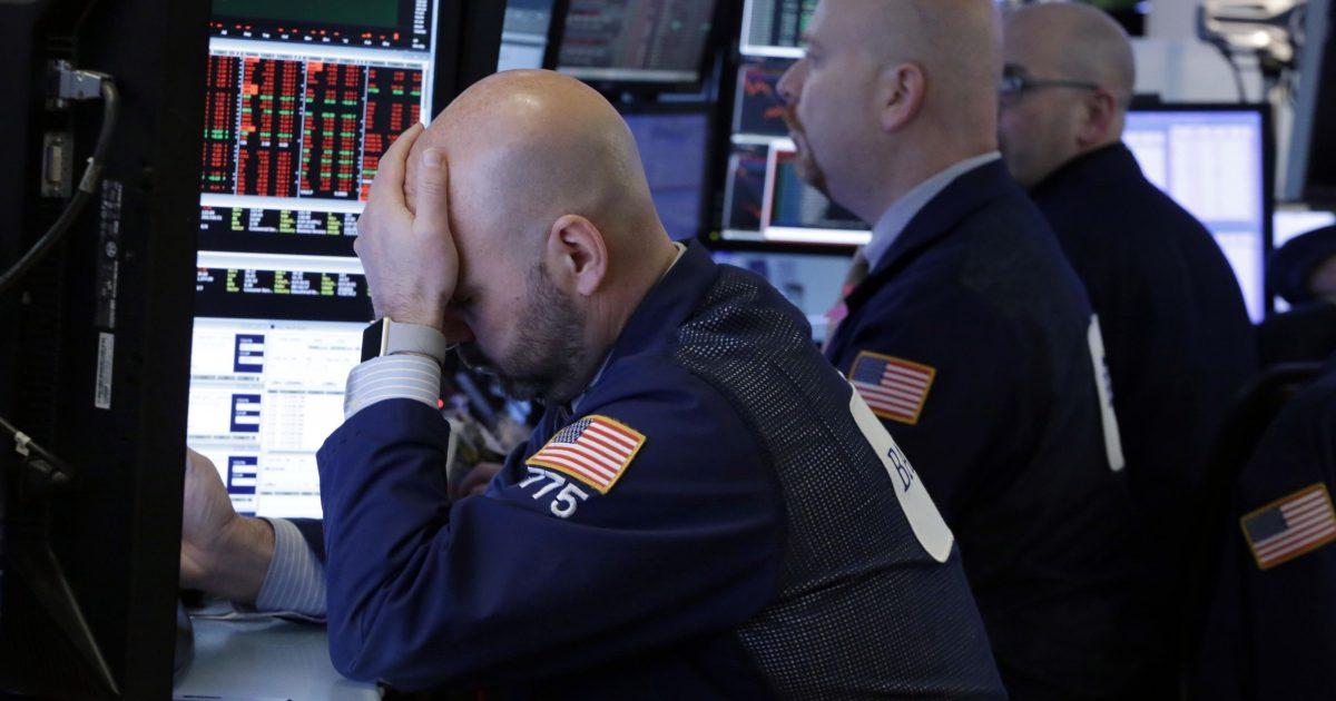 中美贸易战进入3.0阶段,对我们到底会有什么影响? 17