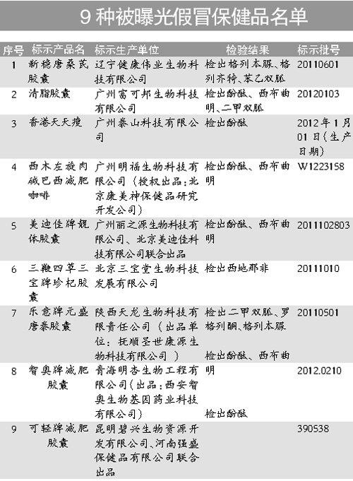 达州籍作家改写青春励志小说 纯情比肩《山楂树之恋 6