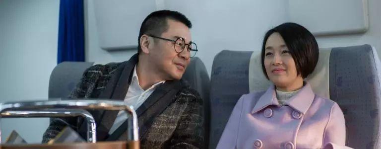 """佟丽娅祸不单行爸爸和老公都是""""直男癌"""": 有种男人就是来毁女人的! 7"""
