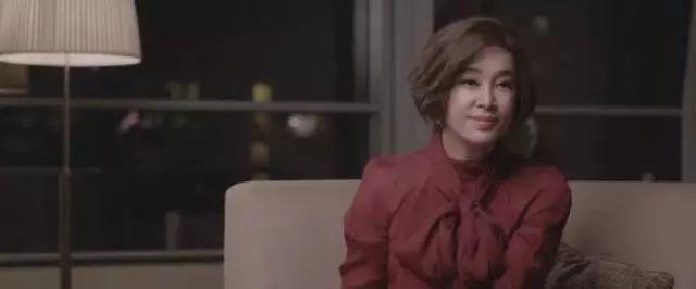 """刘晓庆走红毯穿丝袜被嘲笑:总拿""""老""""讽刺女人这一招不好使了 9"""