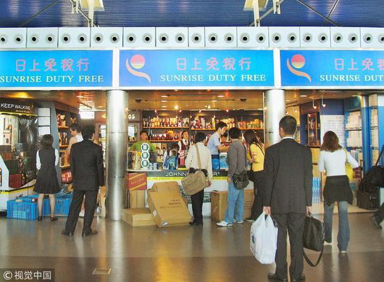 为什么机场书店里卖的全都是成功学书籍? 6