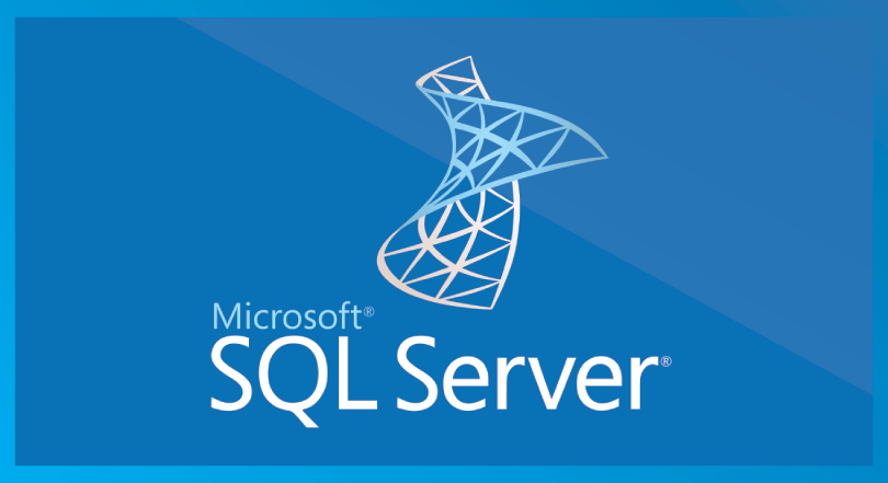 SQL常用脚本整理之SQL Server数据库