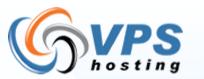 http://www.vpshosting.com.hk