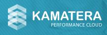 https://www.kamatera.com/