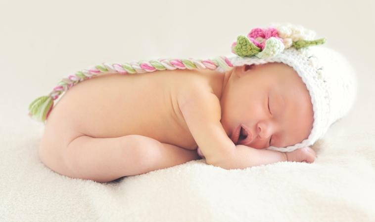 胎教迷思Q&A