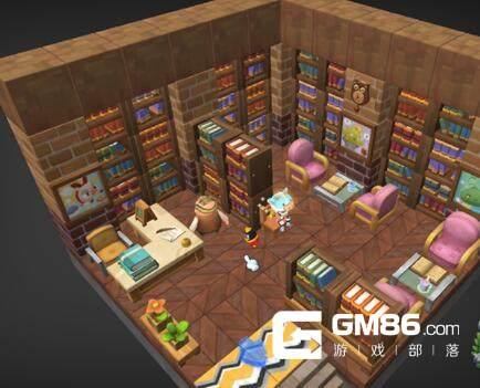 冒险岛2》图书馆大全 故事书成就攻略 2