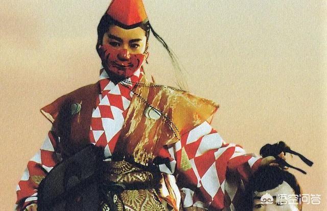 新笑傲江湖》实在看不下去 找林青霞的《东方不败》来洗眼睛 2
