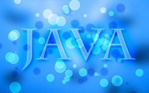 Java培训学习感悟:如何学习SQL数据库