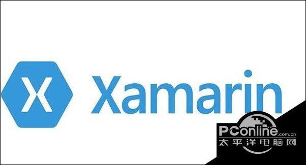 截止至8月31日!Win10开发者可申请Xamarin工具 1