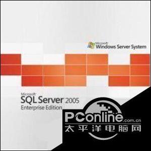 Windows7卸载SQL2005后为什么无法重新安装 1