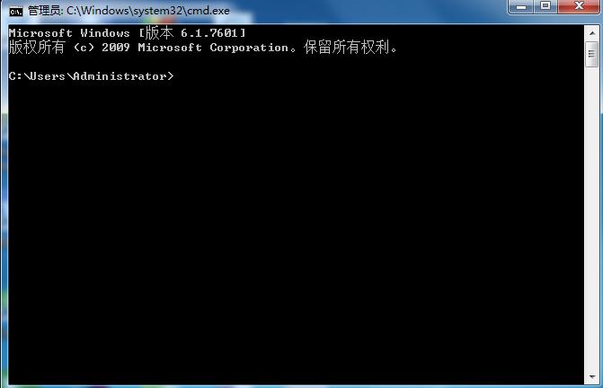 Windows搭建FTP服务器的图文教程,5步操作 7