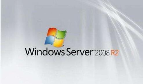 服务器租用时选择哪个版本的Windows服务器操作系统好? 3