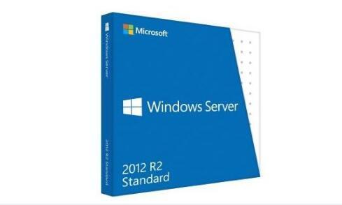 服务器租用时选择哪个版本的Windows服务器操作系统好? 4