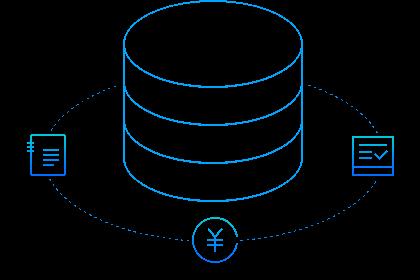 腾讯云数据库MySQL入门机型重磅上线元 2
