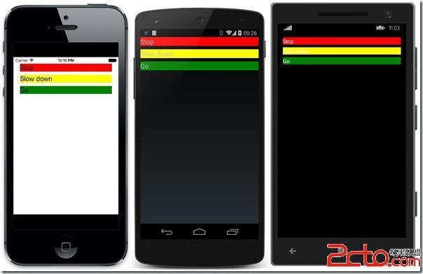 App Store最严审核规则出台Android是否会有影响 4