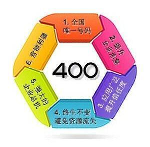北京国内邮件系统怎么申请邮件发送服务器 1