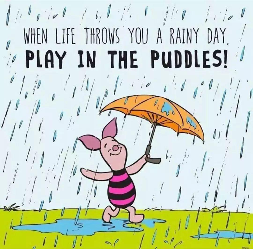 瘦腿美腿厚木丝袜日本进口妈妈必备+给孩子的hugmii雨衣、雨伞、雨靴开团 3