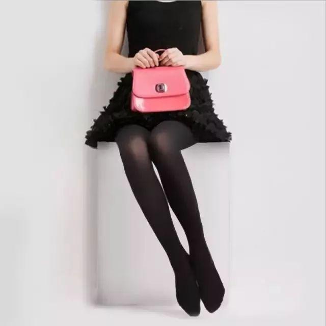 瘦腿美腿厚木丝袜日本进口妈妈必备+给孩子的hugmii雨衣、雨伞、雨靴开团 17