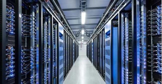 服务器数据备份的方法有哪些? 1