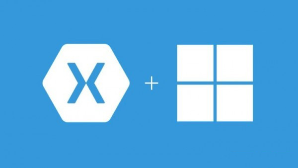 微软收购Xamarin:以推进移动云服务战略 1