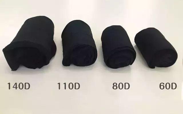 瘦腿美腿厚木丝袜日本进口妈妈必备+给孩子的hugmii雨衣、雨伞、雨靴开团 11